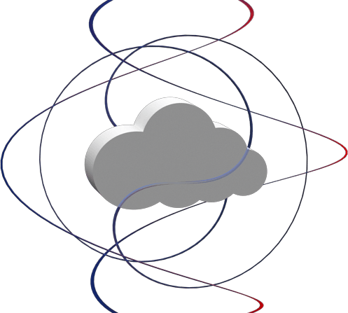 cloud lg min - Home